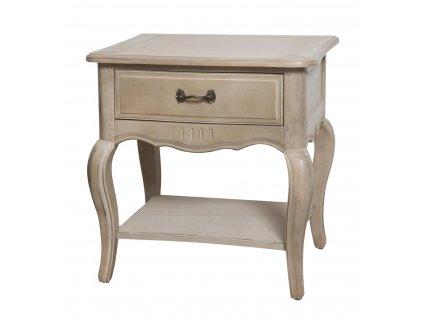 Noční stolek Venezia 894K