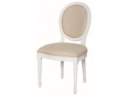 Čalouněná židle TA024