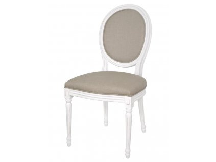 Čalouněná židle TA024B