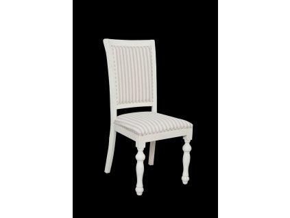 Čalouněná židle TA029