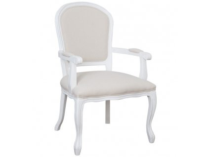 Čalouněná židle TA319