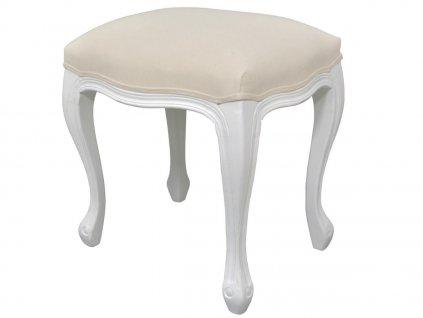 Čalouněná stolička TA325