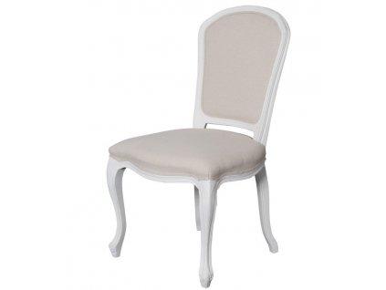 Čalouněná židle TA327
