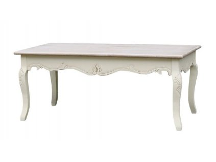 Konferenční stolek RIMINI 027