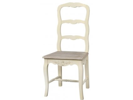 Židle Rimini 028