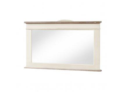 Zrcadlo Rimini 054