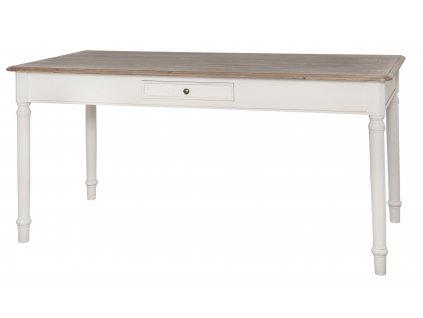 Jídelní stůl Ravenna 026
