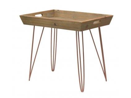 Stůl Portofino 053