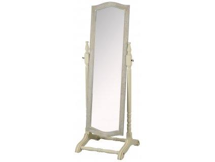 Zrcadlo Pesaro 025