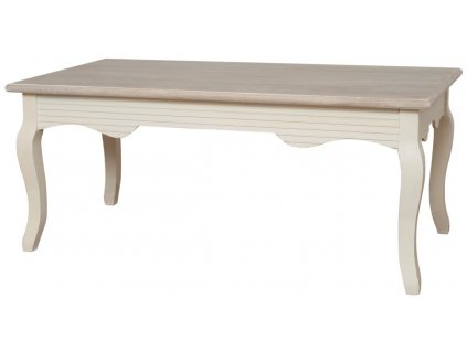 Konferenční stolek Pesaro 027