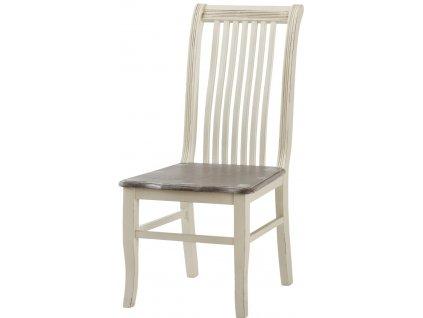 Židle Pesaro 028
