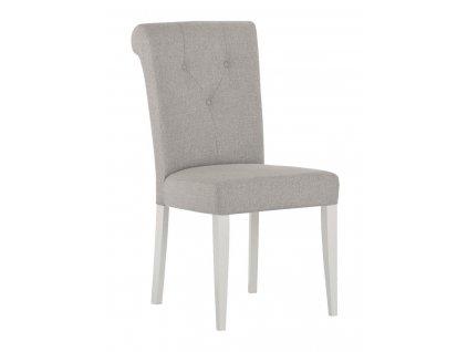 Židle Montreux Soft šedá 2271