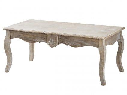 Konferenční stolek MERANO 027B