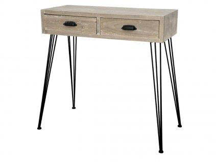 Stůl Loano 012