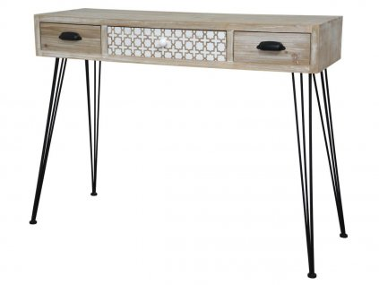 Stůl LOANO 013