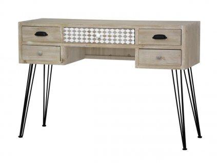 Stůl Loano 014