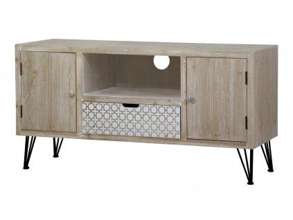 TV stolek Loano 022