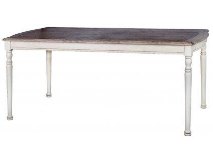 Jídelní stůl Limena 2412