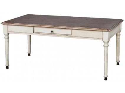 Konferenční stolek Limena 822