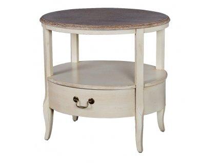 Konfereční stolek Limena 859