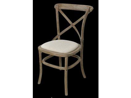 Židle LIMENA 885A
