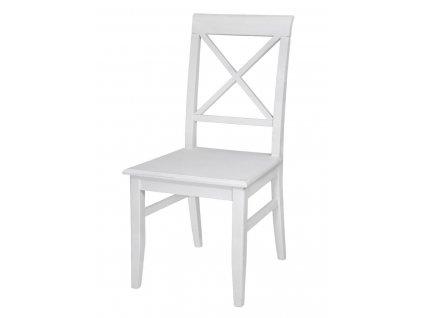 Židle Latina 098