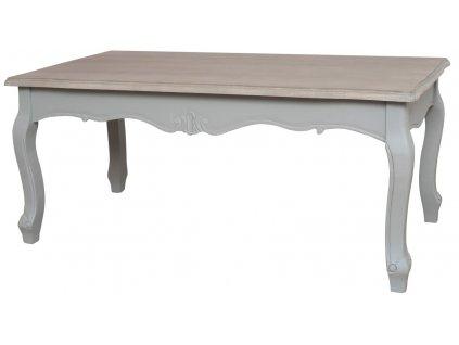 Konferenční stolek Catania 027