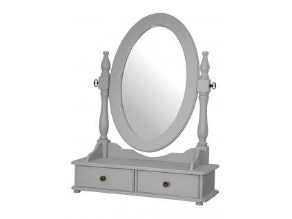 Zrcadlo Catania 060