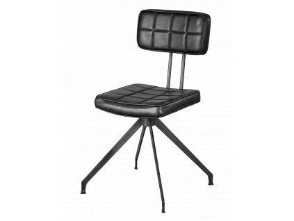 Židle Ashton D03