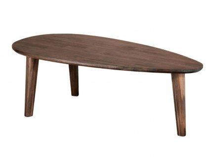Konferenční stolek Ashton L06