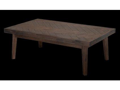 Konferenční stolek ASHTON l06-120