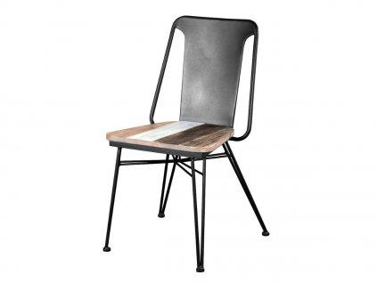 Židle ADESSO D03A