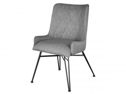Židle Adesso D03B