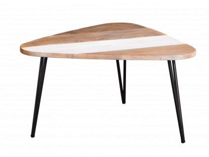 Konferenční stolek Adesso L06-H45