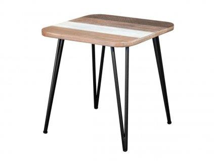 Konferenční stolek Adesso L07