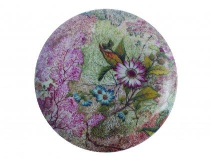 Kilburn Dezertní talíř 20 cm Daydream