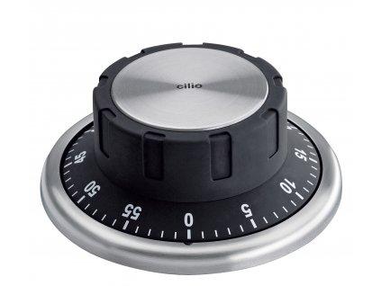 SAFE minutovník černý