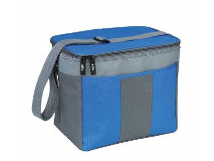 Termo taška Viaggio blue