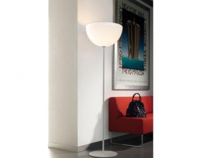 Lampa L002ST BA Pedrali