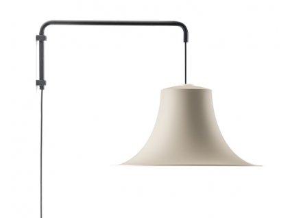 Lampa nástěnná L004V40