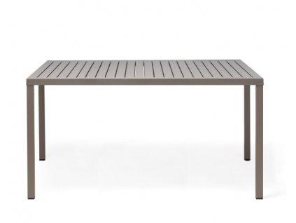 stůl 140x80 Cube