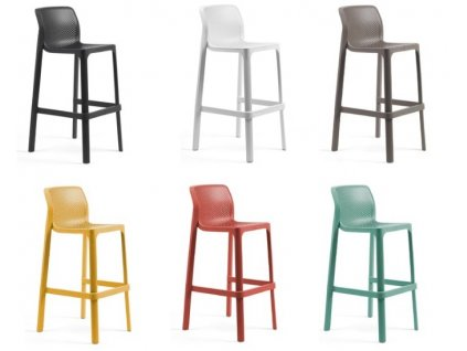 židle Net