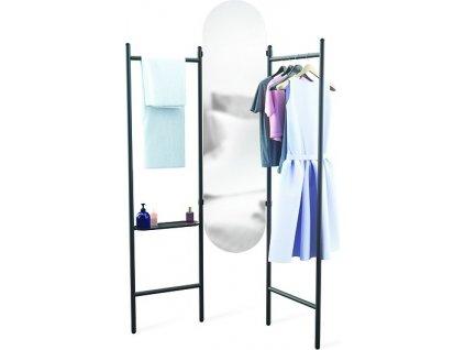 UMBRA stojící zrcadlo VALA