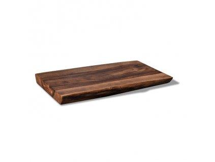 Kuchyňské prkénko Edge / 50 cm