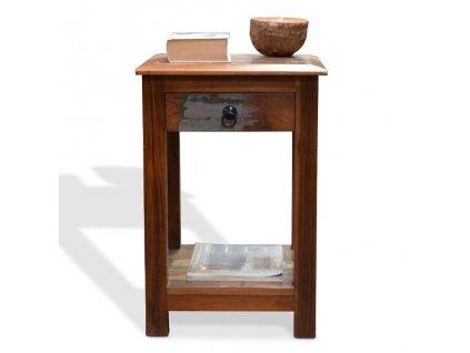 Noční stolek Sophie Mini