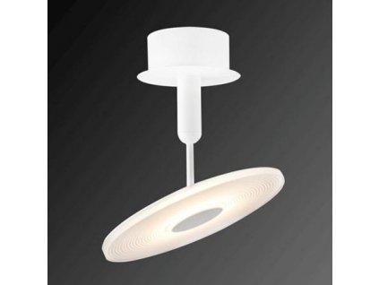 Minimalistická lampa LED stropní Vinyl CE