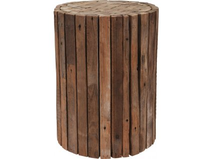 Stolek Wood
