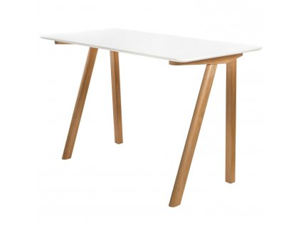 Psací stůl Simplet Tunn