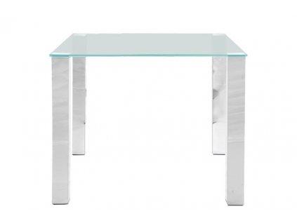 Stůl Kante