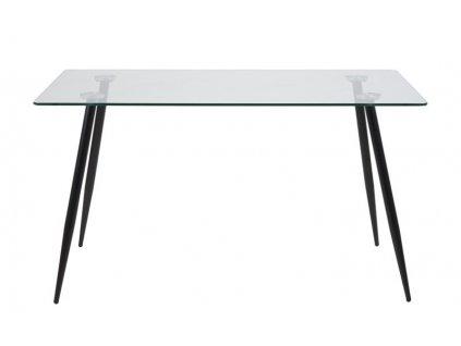 Stůl Wilma